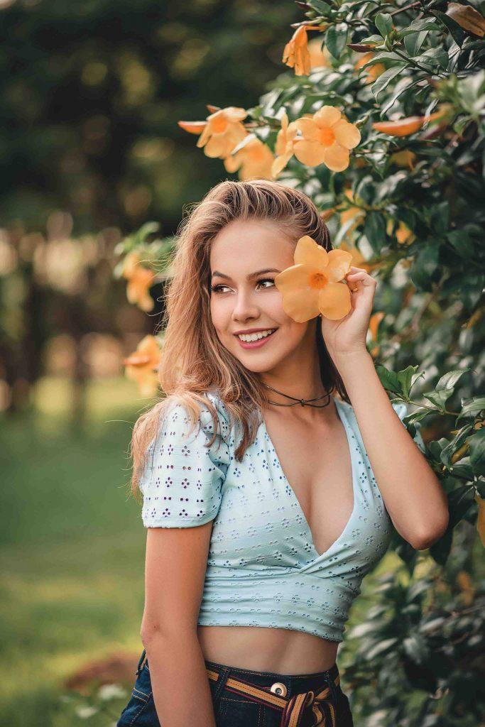 Croydon escorts - hot and beautiful lady